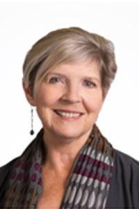 Director Deb Humphreys